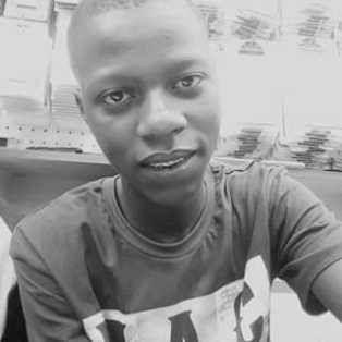 mthamiso8