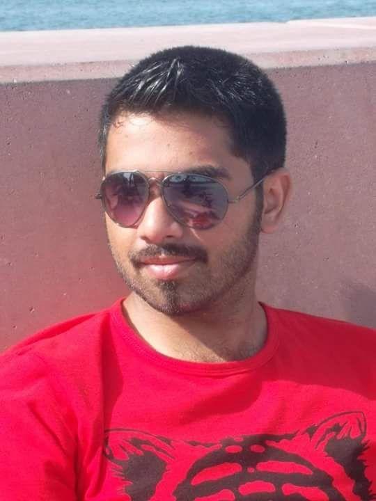 Abdull227