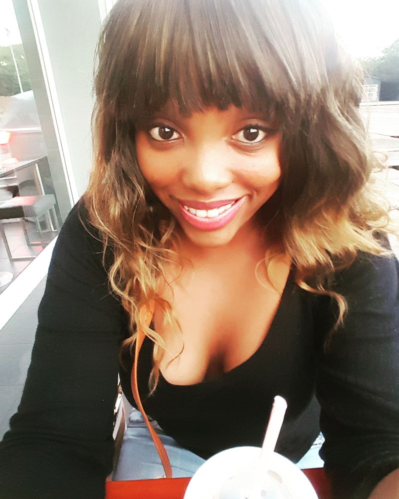 germiston dating Hi i m a 40 year old , single woman from germiston , searching at best, i would like to start dating again in my free time i love watching football.