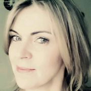 lady_kiewiet