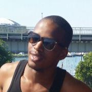 Sipho_053