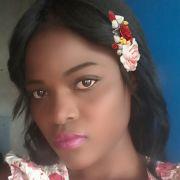 LileyWi