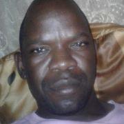 Ntotole
