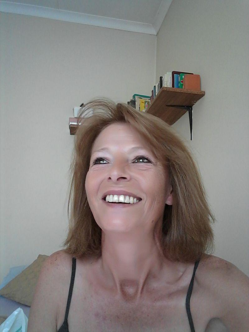 Lynette150