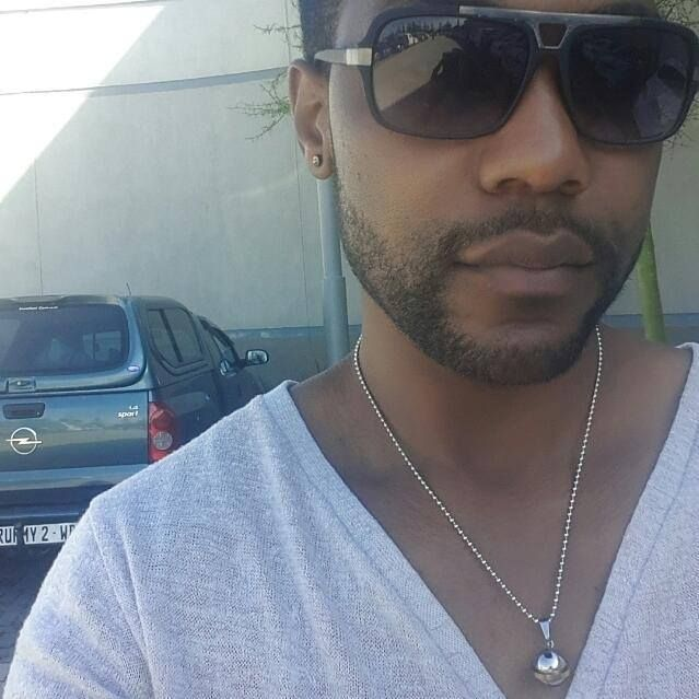Tyrone007