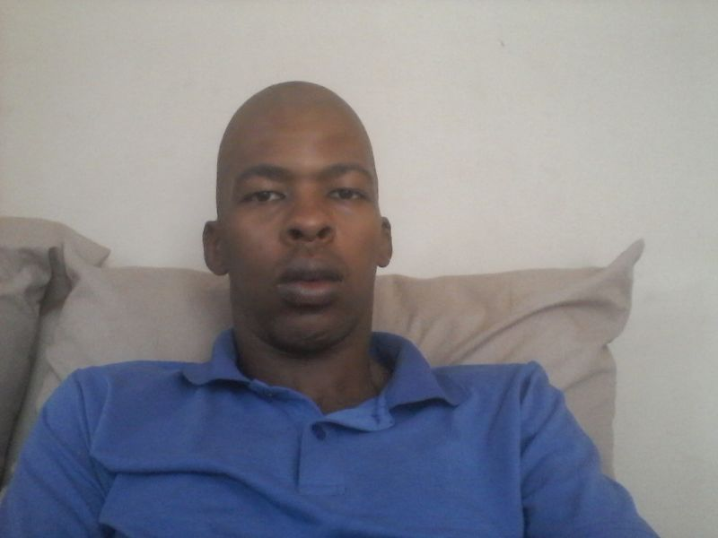 sipho74