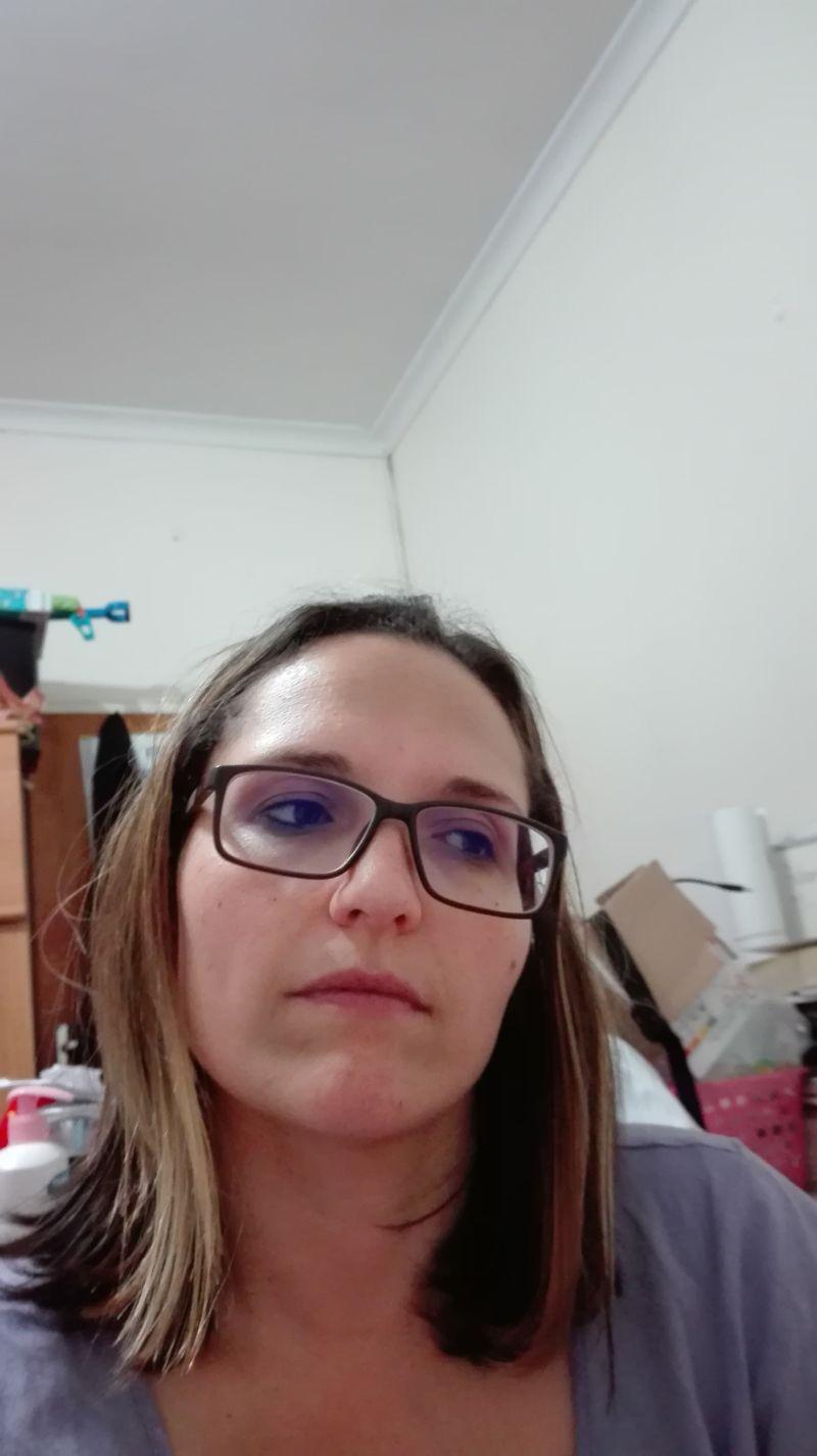 Lynnie247