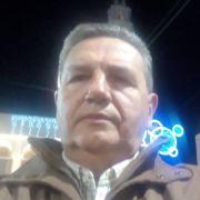 mar_kev
