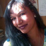 indiandelight_123