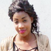 Natavengwa