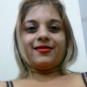 Shenaaz786