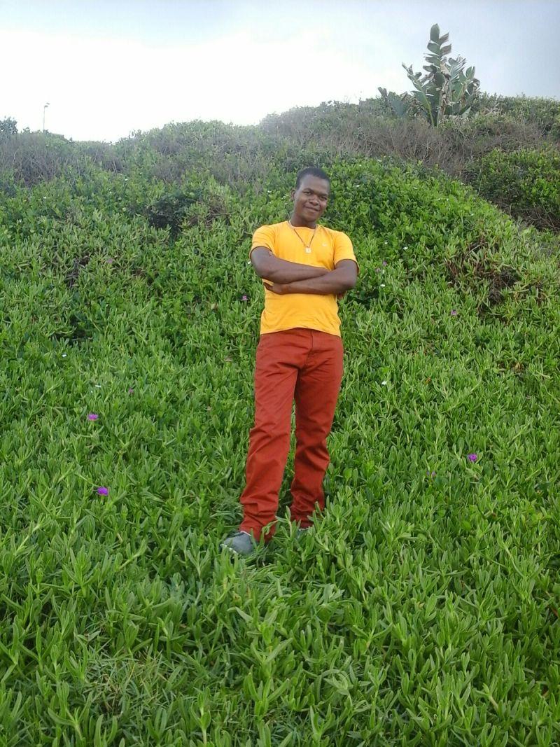 Manyengavana