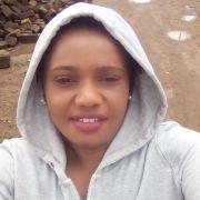 magochi