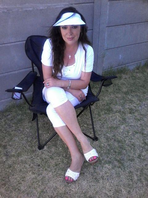 Michelle_868