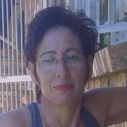 Linda_362