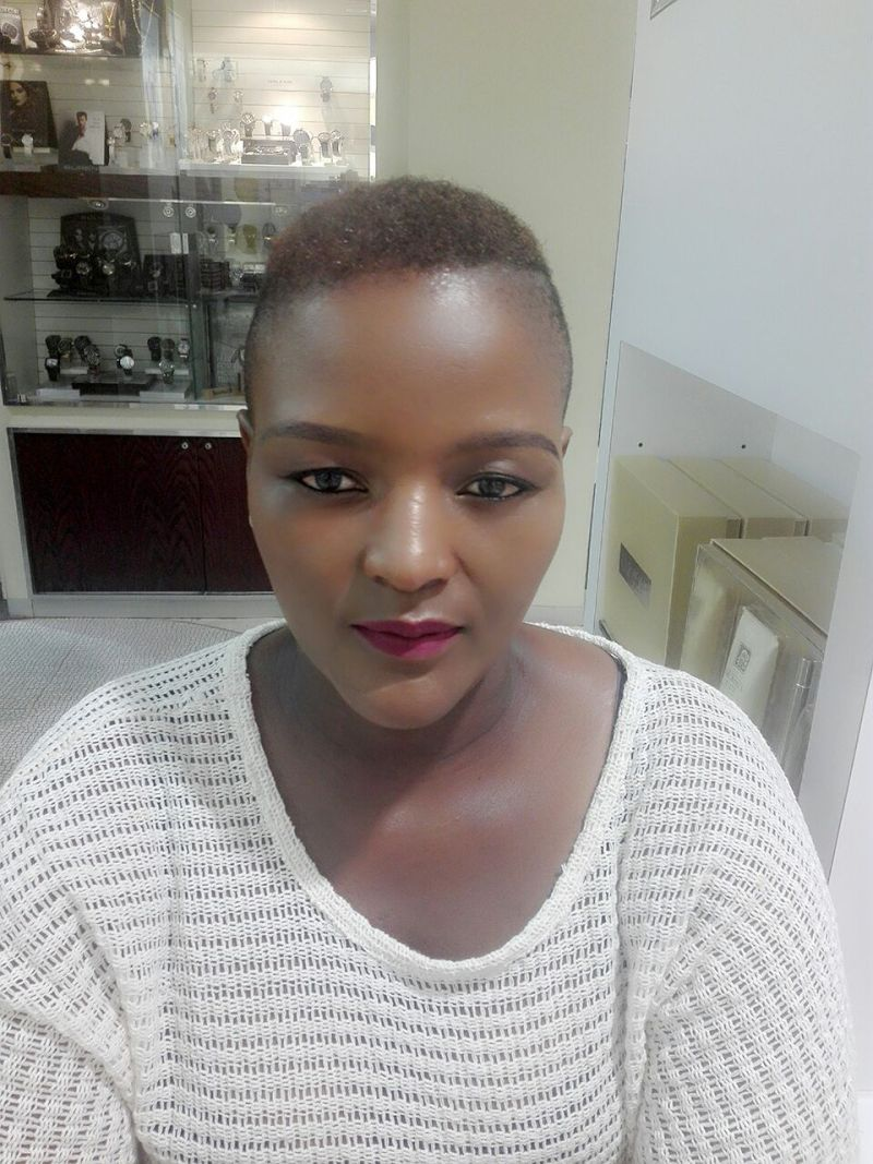 dating buzz mobile Datingbuzz kenya member profile: slay1ngtactics - dear husband im done playing hide seek come out now friendly love to explore life i'm a family oriented.