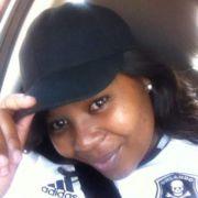 MaSengwayo
