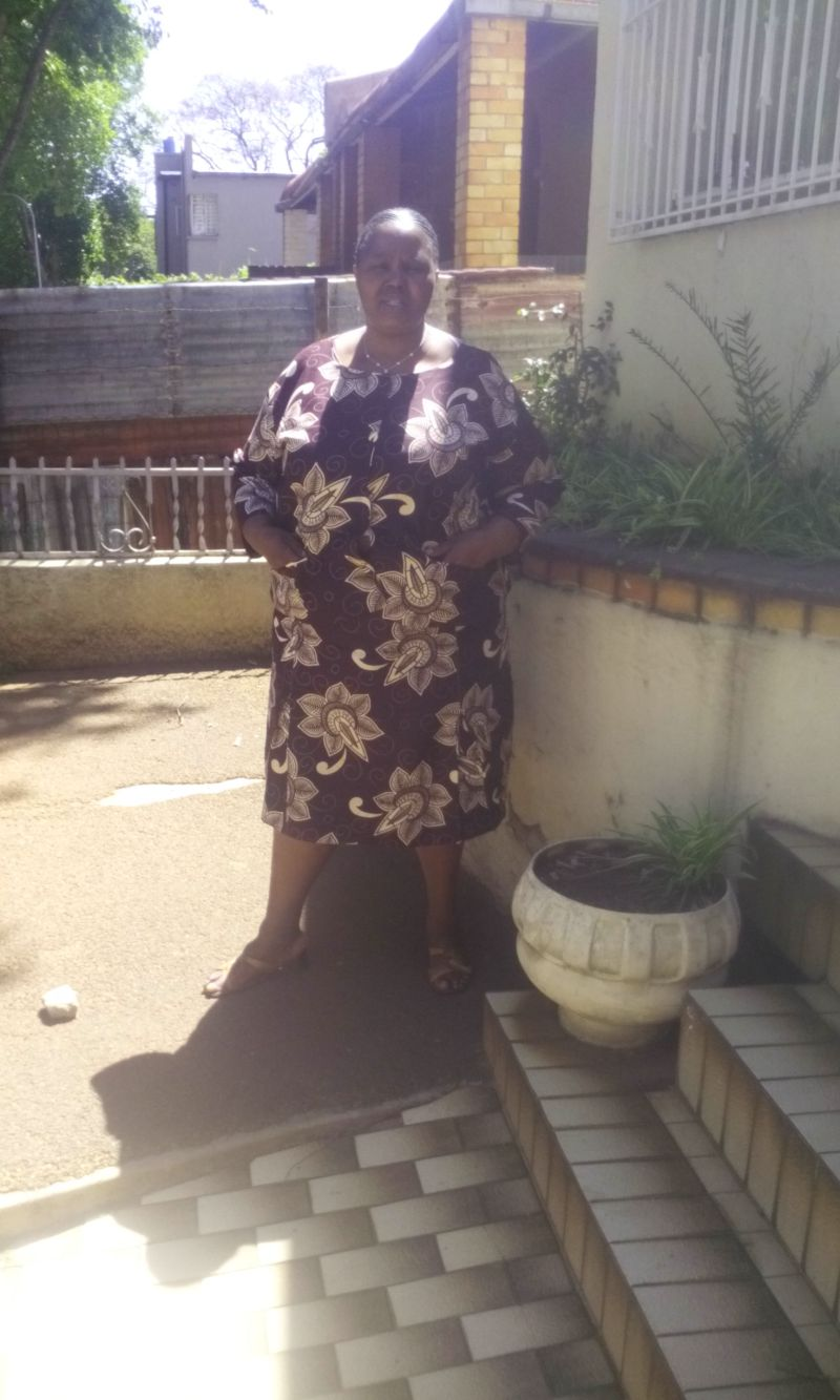 Nthabiseng1