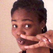 dimple_face