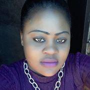Buhleza