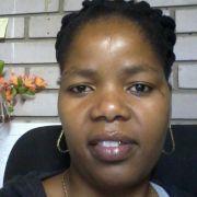 Nkumbuzo
