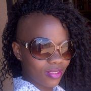 Thabiso90