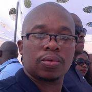 Tshepo_PRM