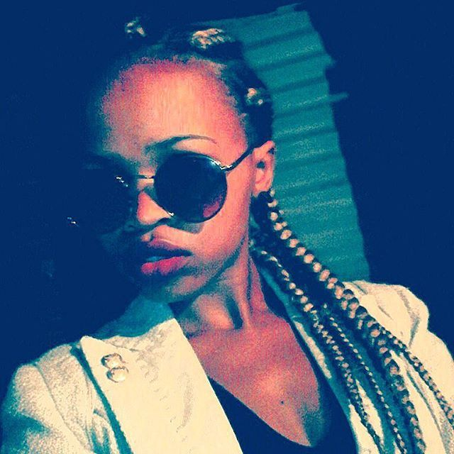 dating buzz eastern cape
