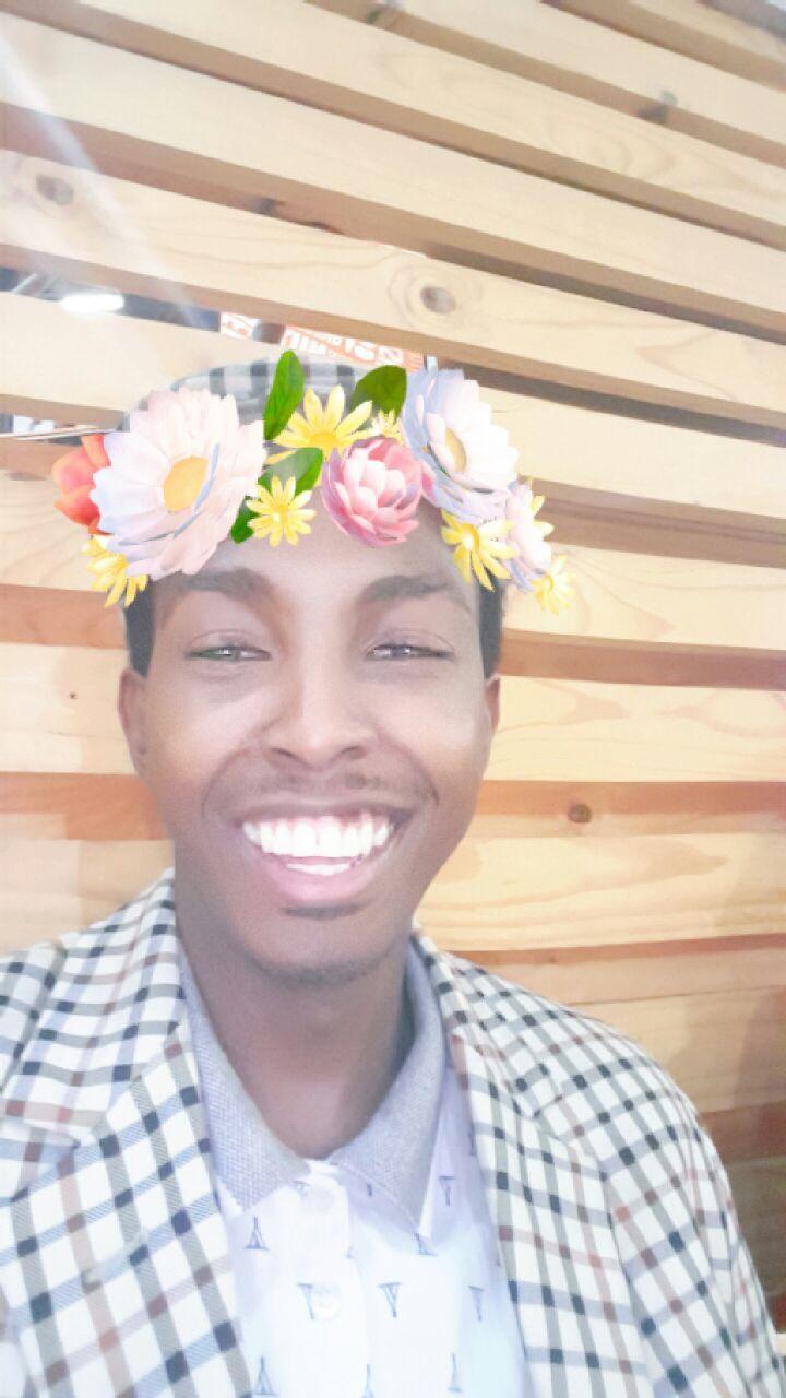 NkosiNathi1Two3