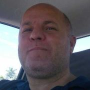 wouter71