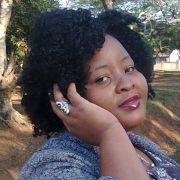 Nbile_iMbu