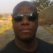 Thabiso052