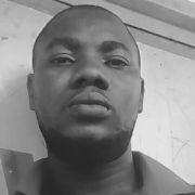 prophetraybutcher