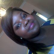 Kwandy