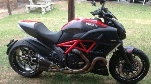 Ducati777