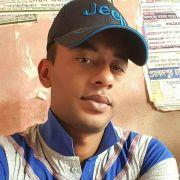 Shalam