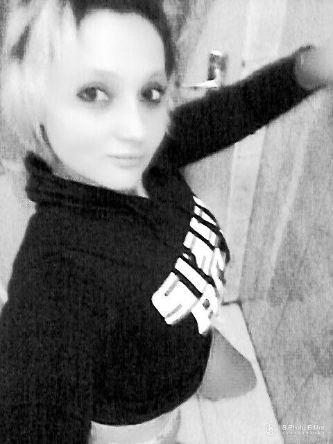 chanel_324
