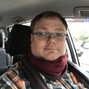 Kuschelbär_Toby