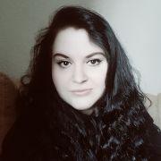 LesleyAnne89