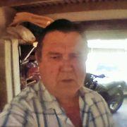 lonley0708