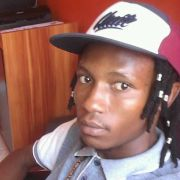 Singles looking for dates in POLOKWANE for dating and relationship