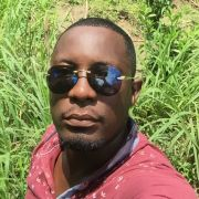 Yeboah224
