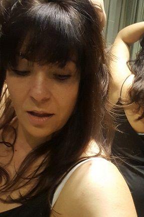 Sarah911