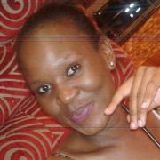dating sites in south africa limpopo