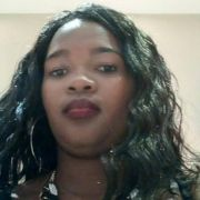 Hookup site in east london south africa