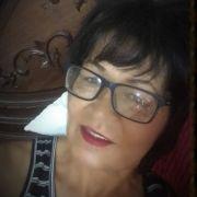 Linda161