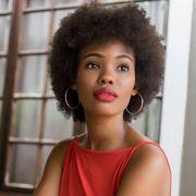 Metro datingbuzz botswana