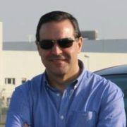 mohammed1za