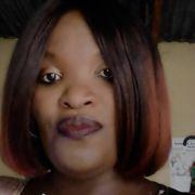 Thandiwe_803