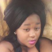 Pretty2k